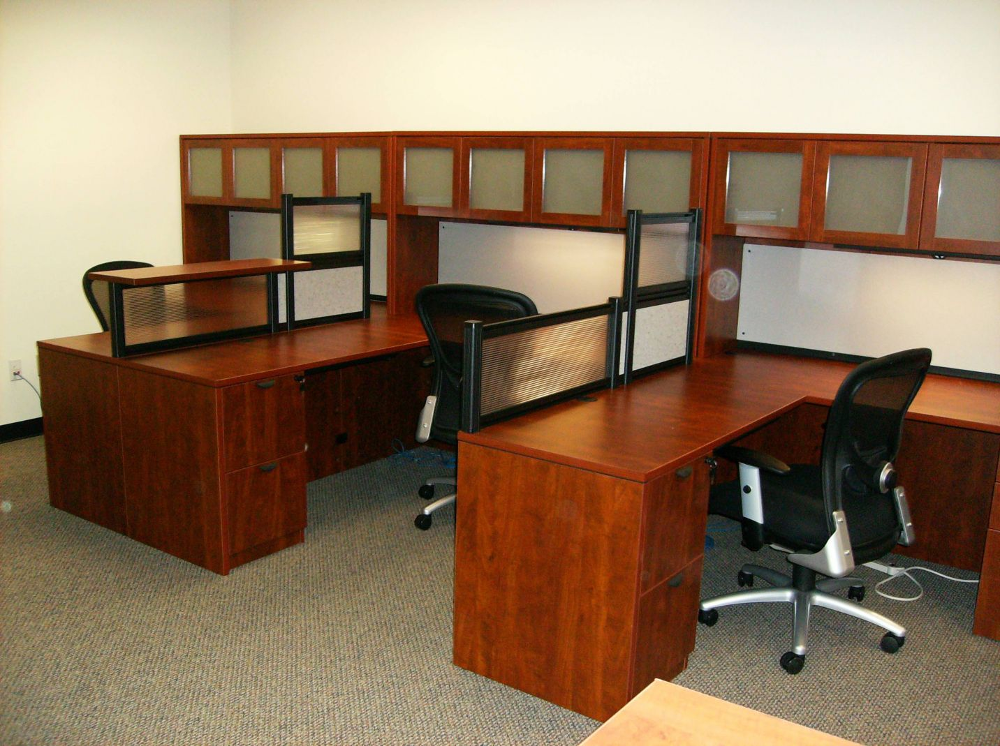 topdeq office furniture. Home Office Furniture Boston - Real Wood Check More At Http:/ Topdeq T