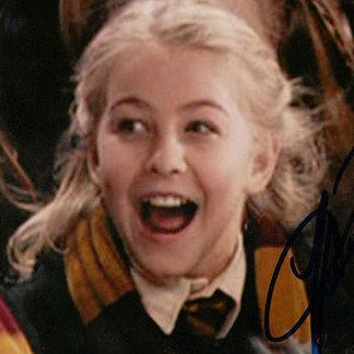 Psa Julianne Hough Was In Harry Potter And The Philosopher S Stone Harry Potter Hough Harry