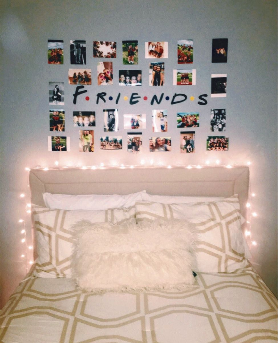 28 Awesome Teen Girl Bedroom Ideas That Are Fun And Cool