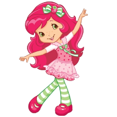 Strawberry Shortcake Dancing Images Strawberry Shortcake Character Strawberry Shortcake Cartoon Strawberry Shortcake Pictures Strawberry Shortcake Characters