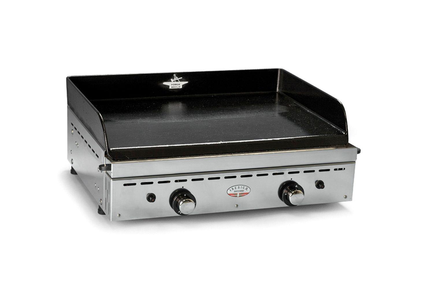 Barbecue Ou Plancha Que Choisir barbecue | buitenkeuken, buiten koken, bakplaat