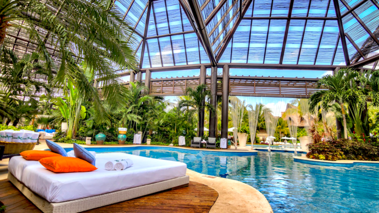 Nice THIRDHOME Luxury Home Exchange Details For Riviera Maya Grand Bliss 2  Bedroom Luxury Suite In Riviera Maya, Mexico