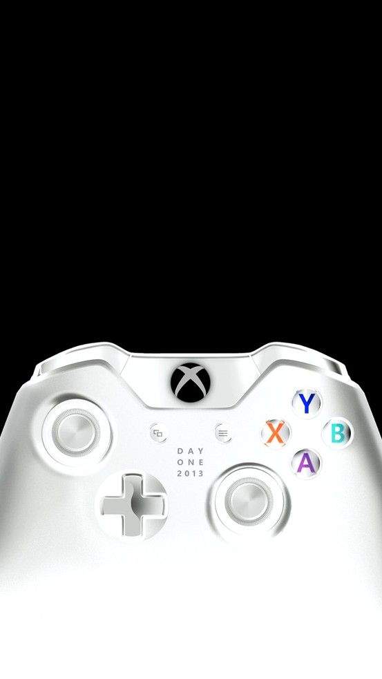 Invert Xbox One Xbox Game Wallpaper Iphone Gaming Wallpapers