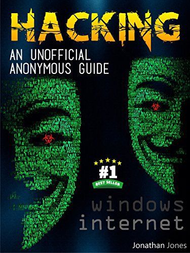 windows hacking 2.0 pdf free download