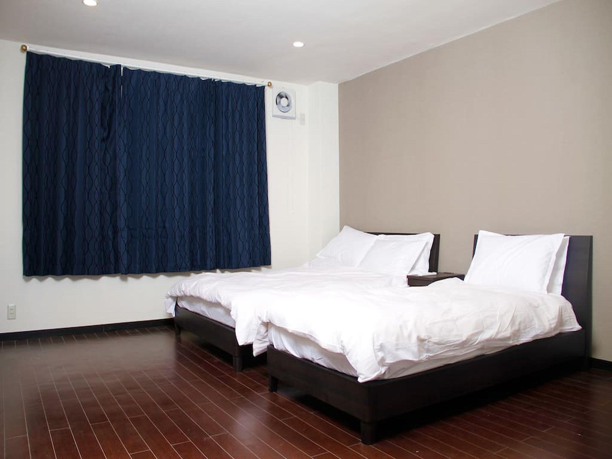 Osaka LY 2 Bedroom Apartment near Namba Dotonbori 31 Japan ...