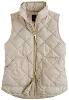 canada goose JACKETS Outlet, canada goose JACKETS, CHEAP canada ... : cheap quilted vest - Adamdwight.com