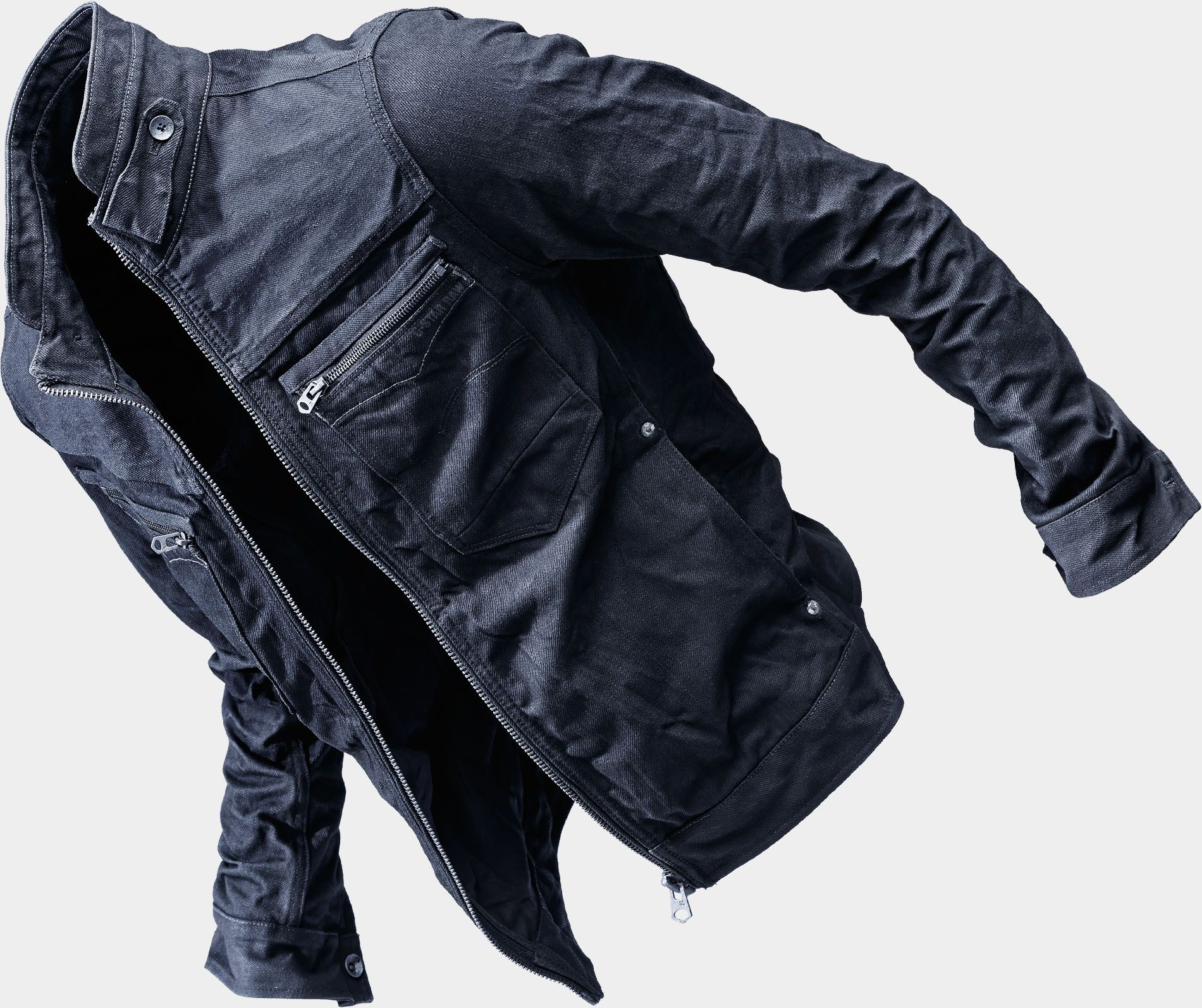 G-Star RAW  bfd8f8ada4b
