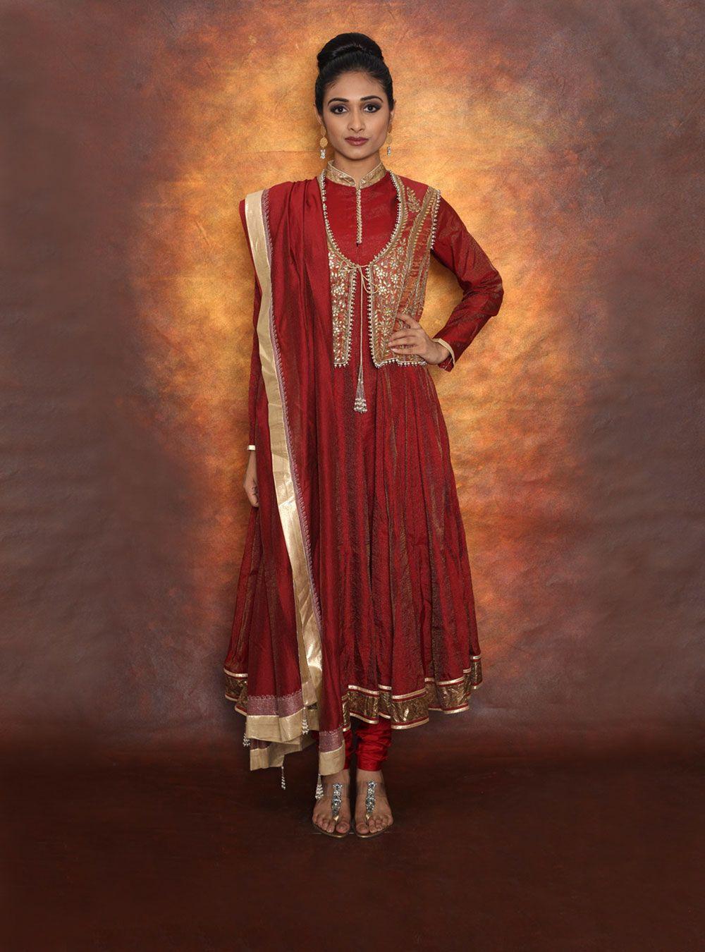 Rohit Bal My Indian Style Pinterest Rohit Bal