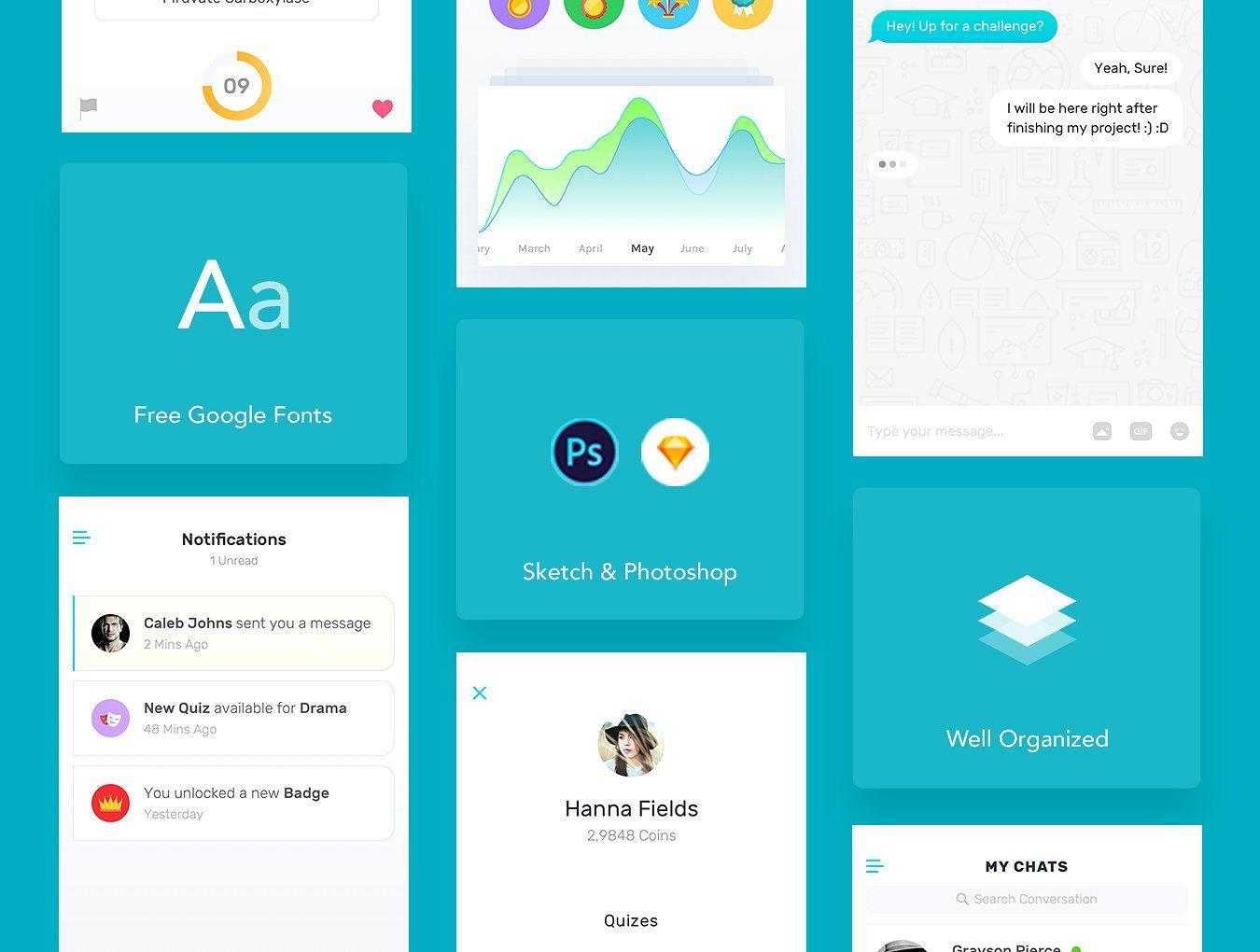 Pin On Graphic Design Ideas