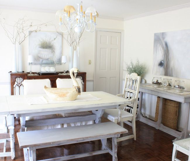 Wall Color Linen White Behr Erin S Art And Gardens