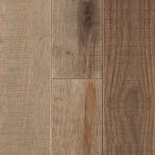 Bellawood Artisan Distressed 3 4 X 5 1 4 Berkshire Distressed Solid Hardwood Flooring Lumber Liquidators Flo In 2020 Solid Hardwood Floors Hardwood Floors Flooring