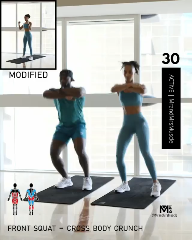 hiit workouts at home fat burning videos woman #athomeworkout #homeworkout #hiitworkout #indoorworko