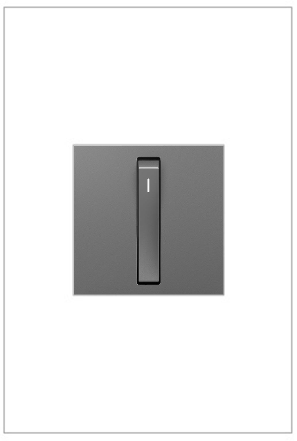 Adorne light switches lighting controls by legrand