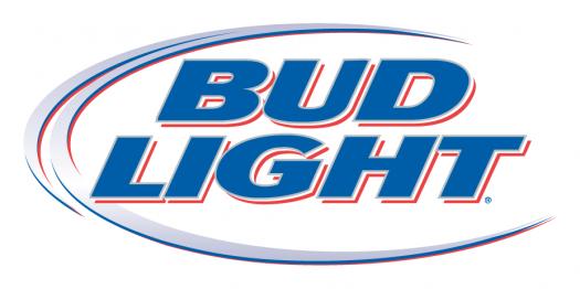 Bud Light Logo Bud Light Beer Logo Bud Light Beer