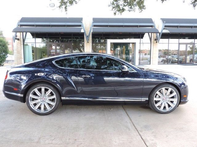 Image From Http Images Usedcarsgroup Com 2015 Bentley Continental Austin Tx 3868553702345306877 2 Jpg Bentley