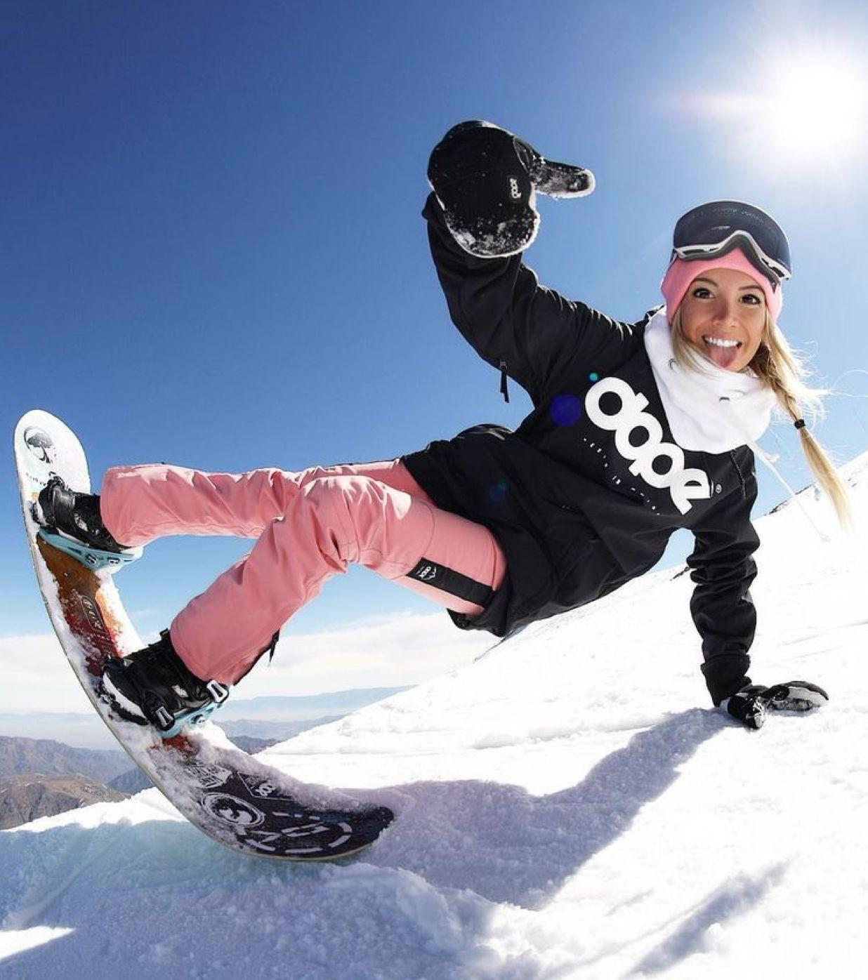 во-вторых, как фотографировать спорт зимой ещё иногда сатиры