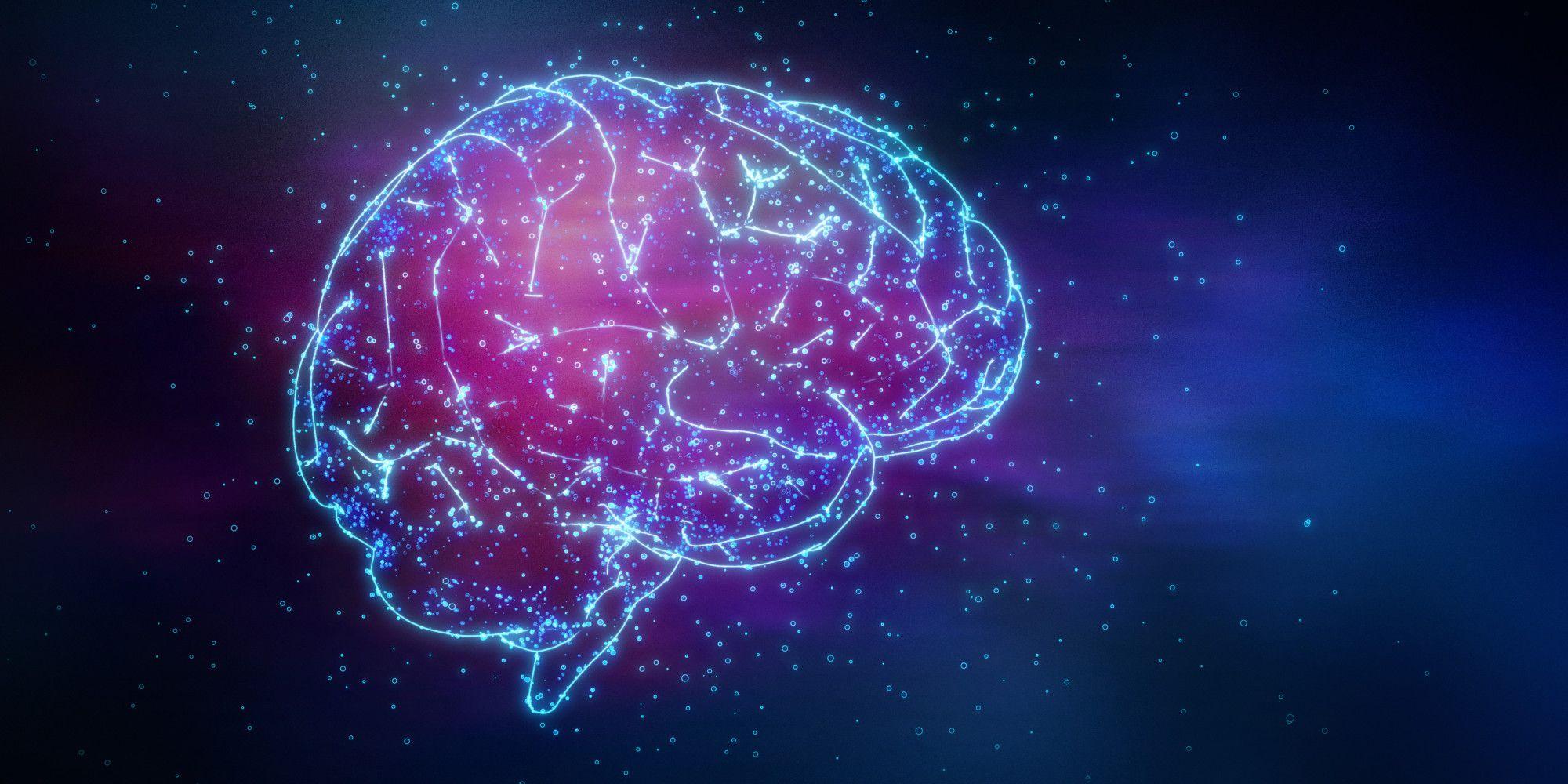 فناوری کنترل فیلم توسط ذهن