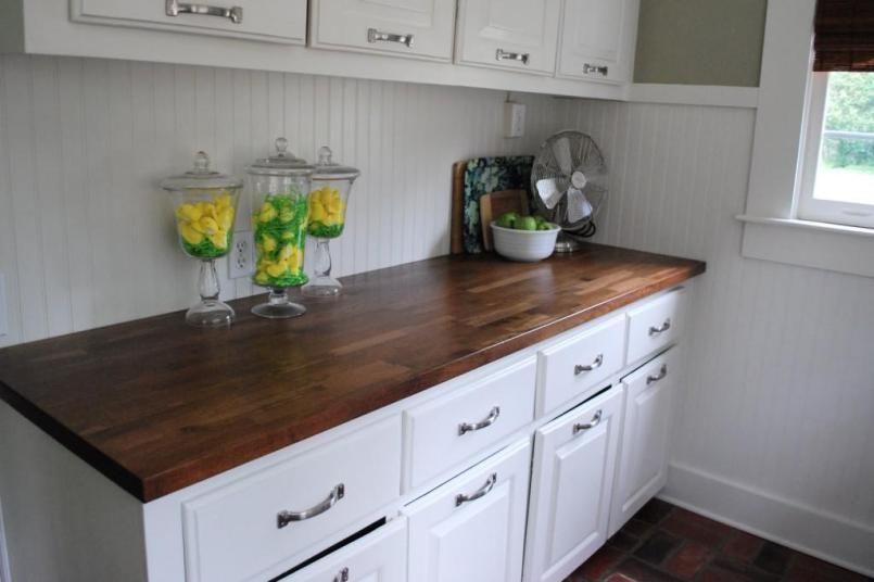 Furniture, Menards Laminate Countertop Kitchen Wall Decor Ideas Kitchen  Island Plans Small Kitchen Design With