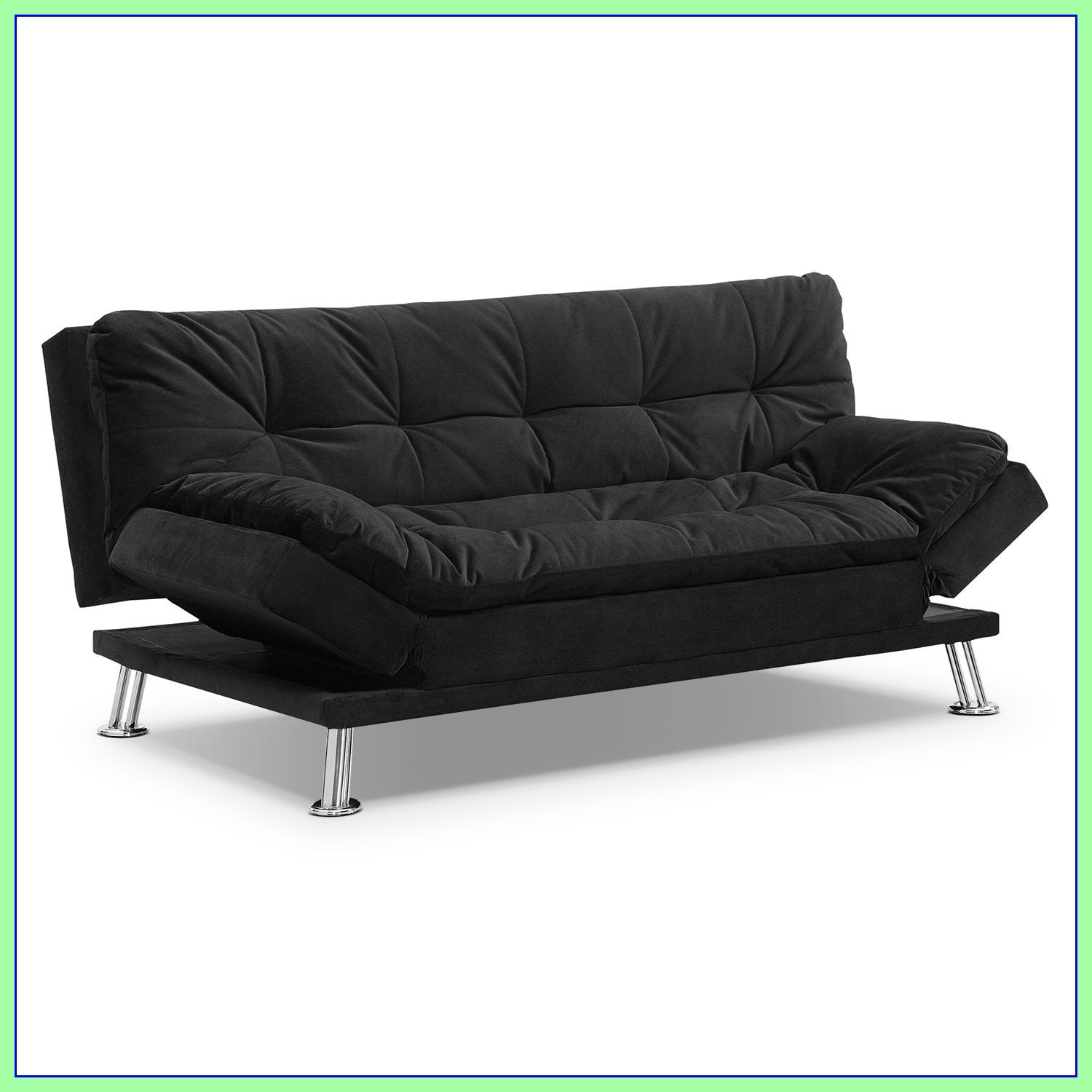 Couch Black Bed Couch Black Bed Please Click Link To Find More Reference Enjoy In 2020 Futon Black Futon Futon Bed