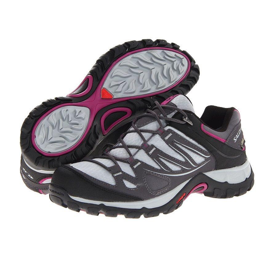 meilleur service 9a044 d427b Women's Ellipse GTX Hiking Shoe | Backpacking / Hiking ...