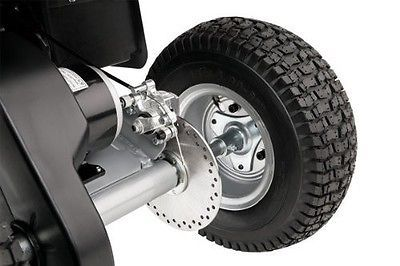 buy 24 volt ride on toys 4 wheelers kids razor dirt quad electric charger ages 8 up at online store