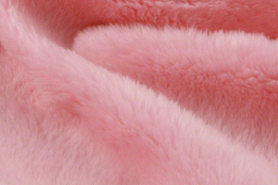 Pin by Alice Asos on Background Ideas Pink faux fur