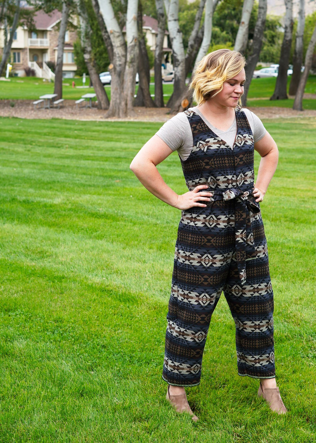 8f2920ffca1 Free Pattern Review  The Peppermint Jumpsuit by In the Folds ...