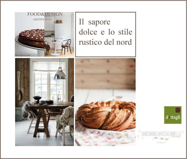 Estonian Kringle * Food&Design