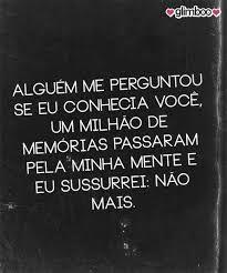 Resultado De Imagem Para Frases De Amor Não Correspondido Tumblr