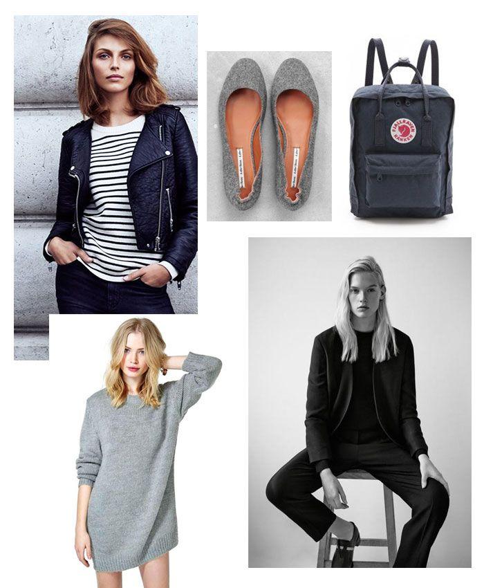 Scandinavian Fashion In London In 2020 Scandinavian Fashion Fashion Outdoor Outfit
