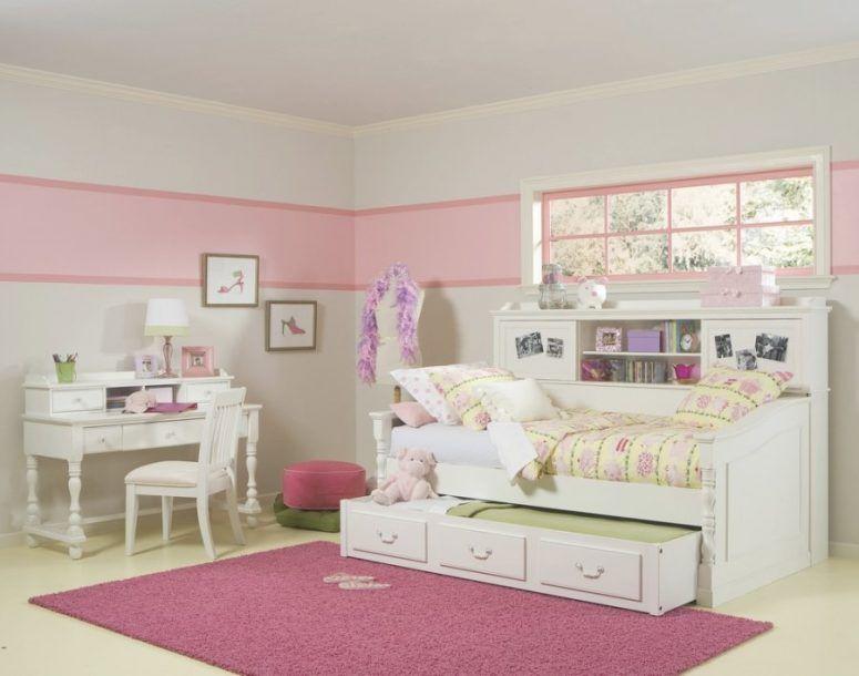 Kids Bedroom:Affordable Kids Bedroom Sets Kids Bedroom Furniture