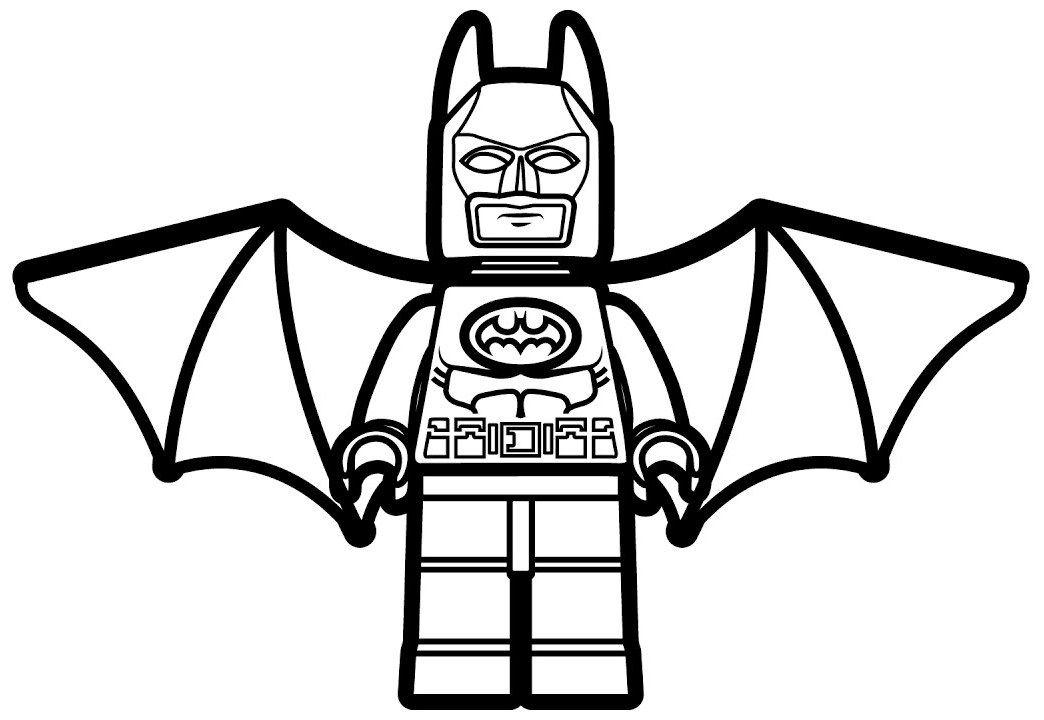 Lego Batman Coloring Pages Lego Coloring Pages Superhero Coloring Lego Movie Coloring Pages