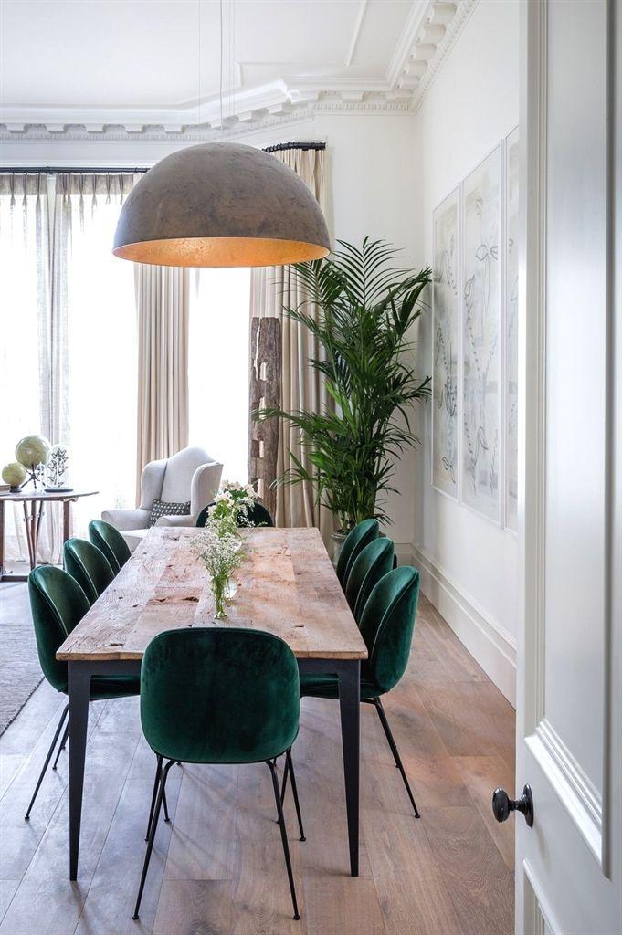 Projects | Kitesgrove #DiningTable