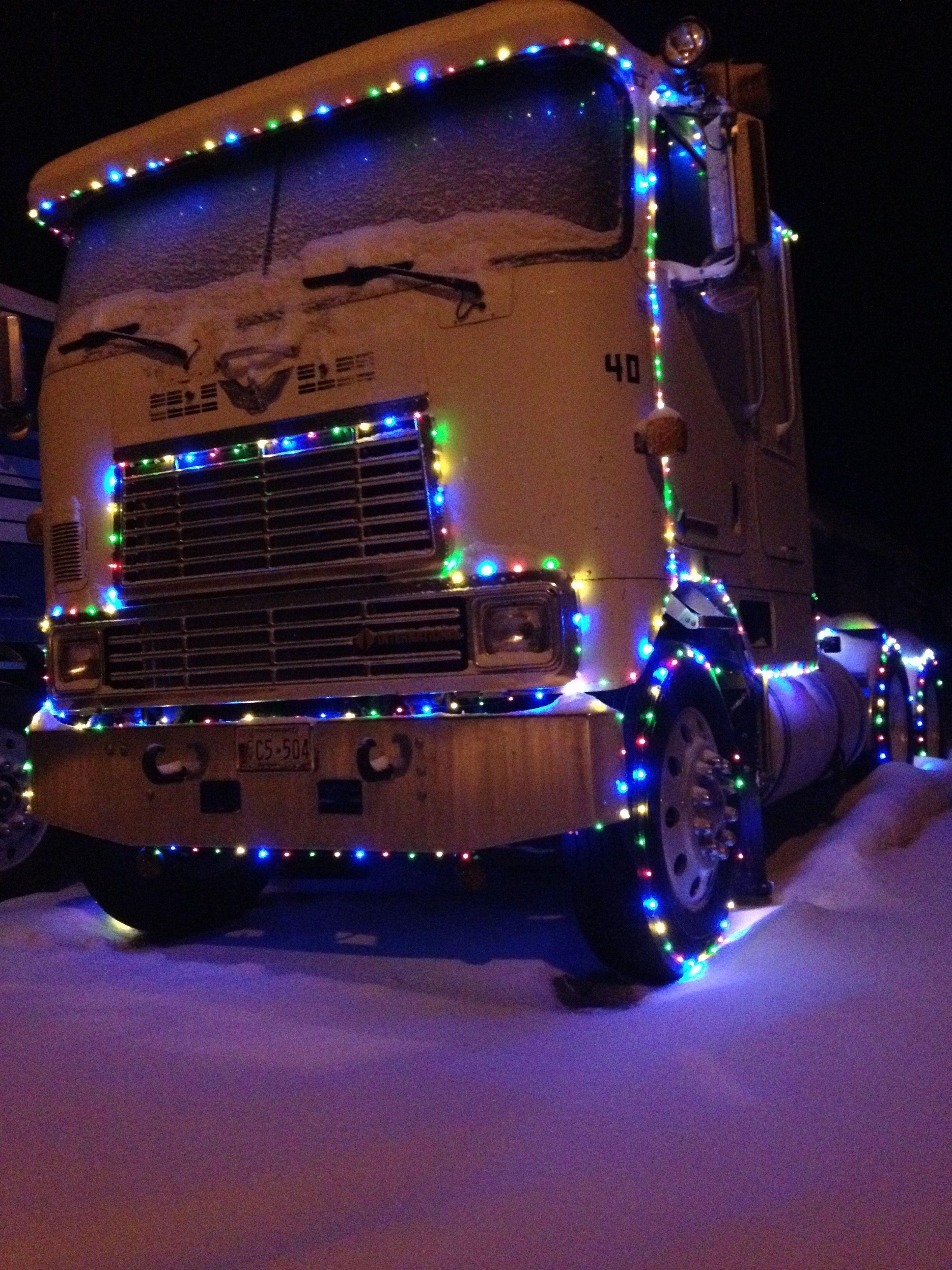 Christmas binder | Evans 9670 | Pinterest | Christmas and Binder