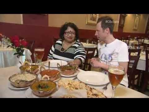 Chicago S Best Indian Hema S Kitchen Youtube Cooking Challenge Kitchen Reviews Pompano Beach Restaurants