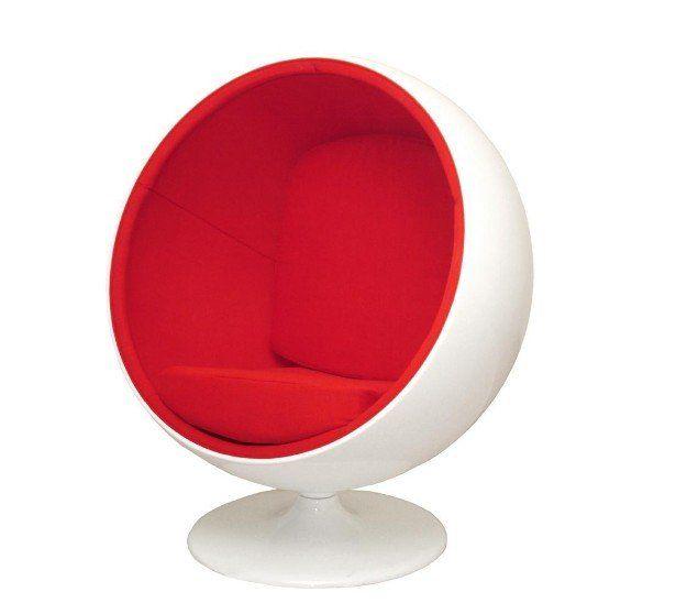 Afbeeldingsresultaat voor ronde stoel Kinderkamers Pinterest - babymobel design idee stokke permafrost