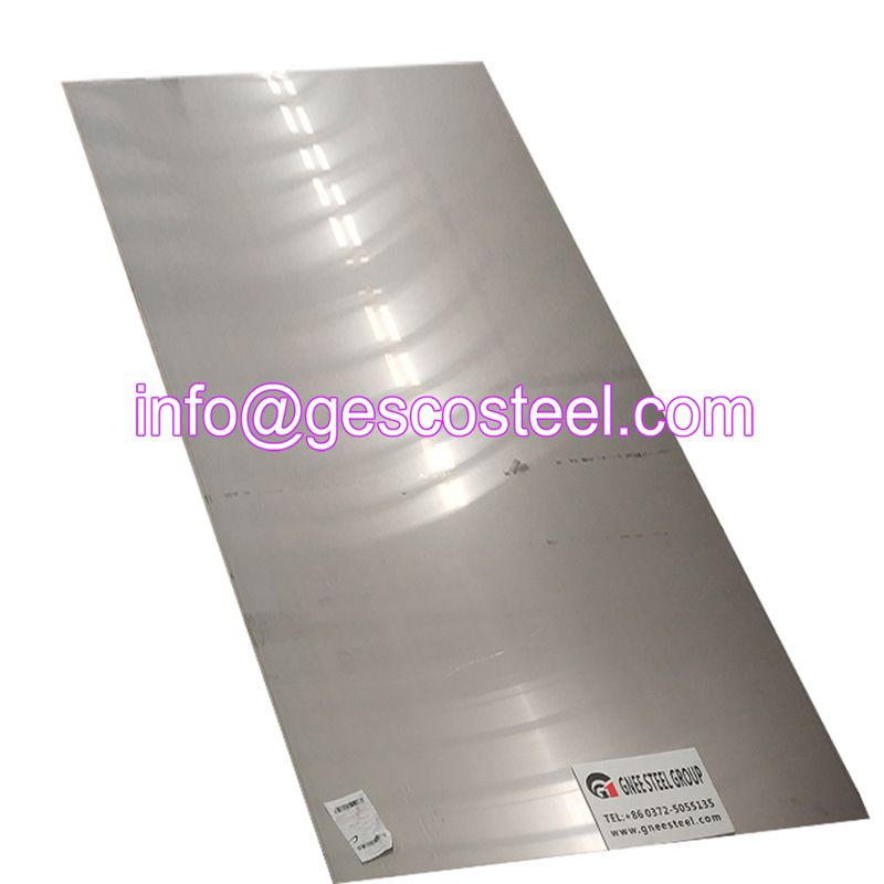 Mild Steel Sheet Flats With Natural Finish Great For Edging Lawns And Planting Beds Mild Steel Sheet Steel Metal Black Steel
