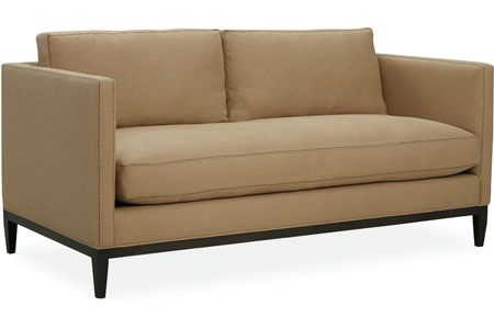 Marvelous Lee Industries: 3583 11 Apartment Sofa   I Think This Is Sold A Few