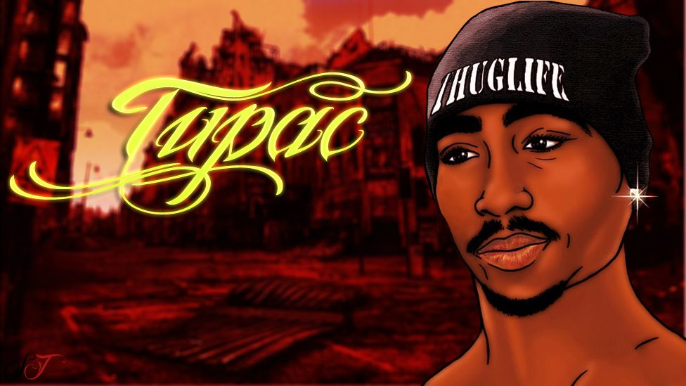 pac HD Wallpapers Backgrounds Wallpaper 1024×768 Tupac