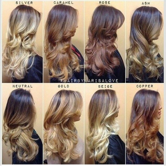 Shareig Thinking Of Coloring My Hair Balayage For Winter Which Color Do You Think Would Look Best On Me Phot Hair Styles Long Hair Styles Ombre Hair Color