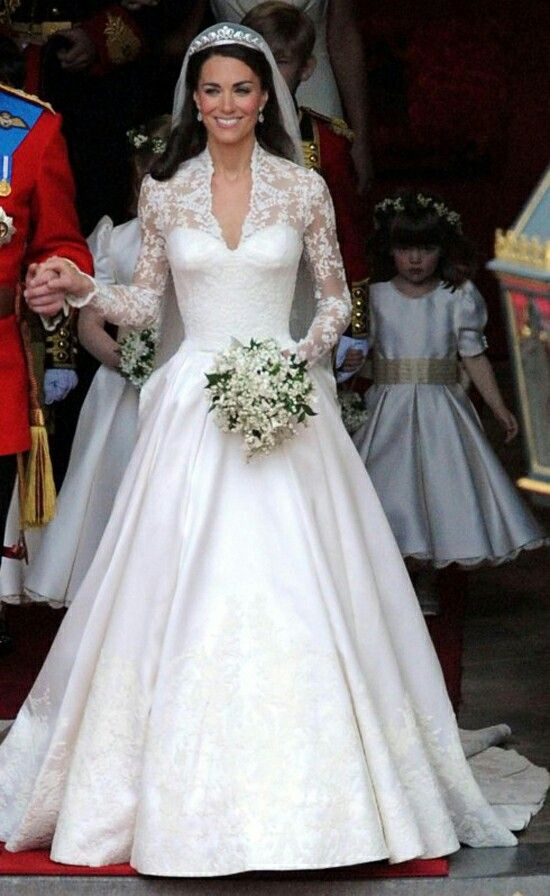 Gelinlik Gelinlik In 2019 Expensive Wedding Dress Kate
