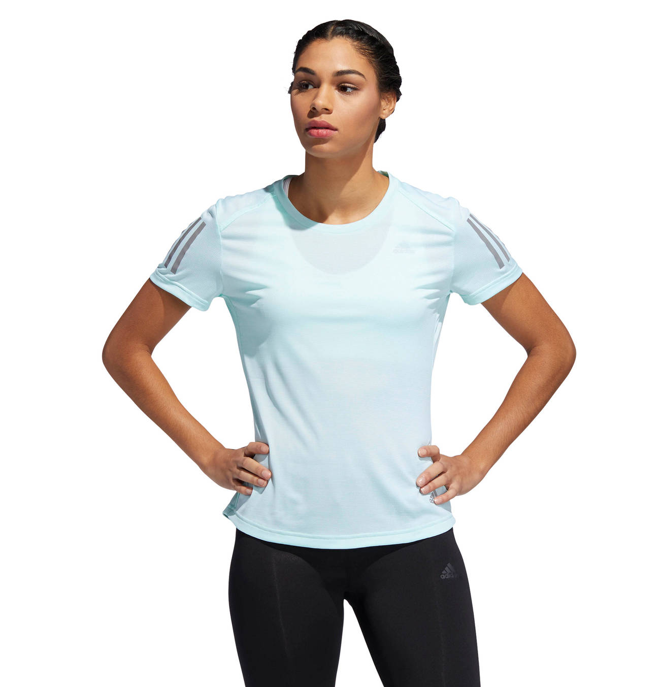 classic style in stock best selling Laufshirt
