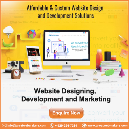 Website Designing Services In Florida Web Development Agency Search Engine Optimization Services Development