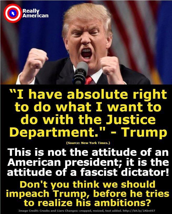 UnAmerican ProRussian Republikkkan Fascist Traitors!!