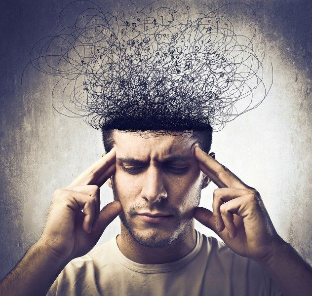 Why You Should Think Differently #thinking #entrepreneur #ideas #OutoftheBox