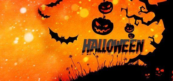 Short Note on Halloween, Wiki, History, Articles | halloween ...