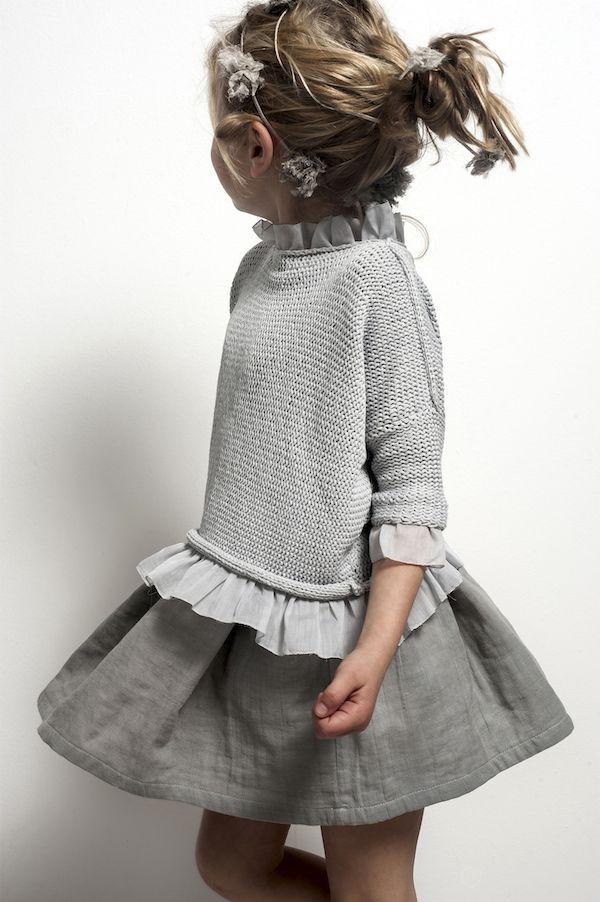 Labube moda infantil romántica > Minimoda.es                                                                                                                                                      Mais