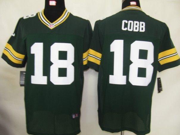 http://www.joinjersey.com/nike-nfl-elite-jerseys-green-bay-packers ...