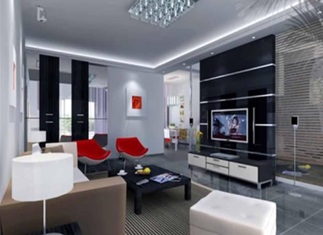 interior design living room india and ideas elegant ceiling ...