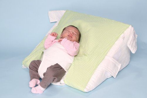 Pin By Sarah Stinson On Baby Nursery Acid Reflux Pillow